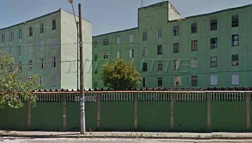 Apartamento Em Vila Medeiros - São Paulo, Sp - 153608