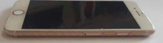 iPhone 7 128 Gb Cor Dourado