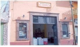Ng Renta De Bodega Excelente Para Negocio En Pleno Centro De San Juan Del Río