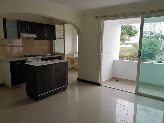 Departamento En Renta Calle Guayabos, Lazaro Cardenas_46548