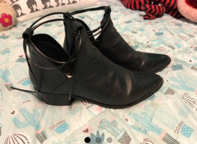 Botines We Love Shoes