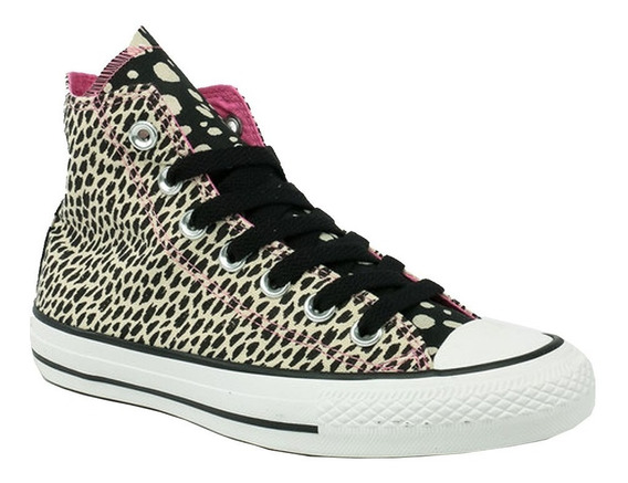 Zapatillas Converse Chuck Taylor All Star Animal (2062)