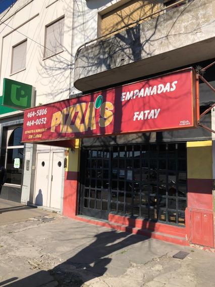 Venta Local Comercial En Berisso Montevideo Y Genova