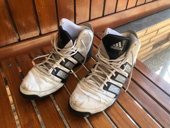 Zapatillas adidas 12us