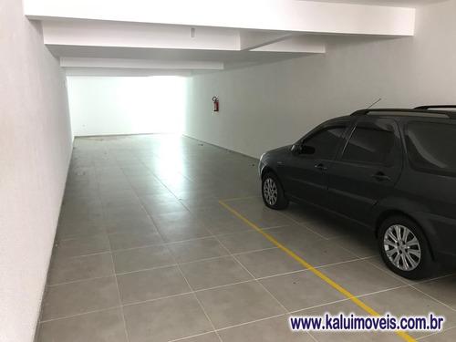 Bangu - Apto S/ Condomínio - 75m² - 57145