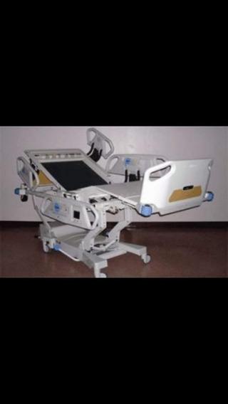 Cama De Hospital Hillrom Total Care