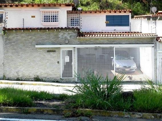 Casa 3 Ambientes Y 4 Baños