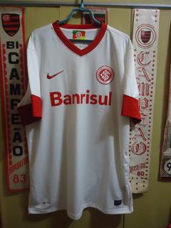 Camisa Internacional ( Rio Grande Do Sul )