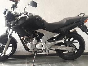 Yamaha Fazer 250cc Fazer