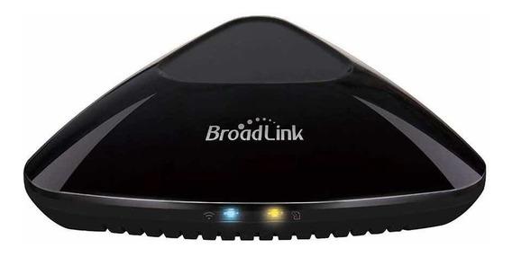 Broadlink Rm Pro Wifi