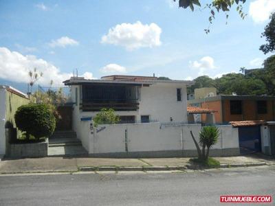 Casas En Venta Rh Mls #17-10406