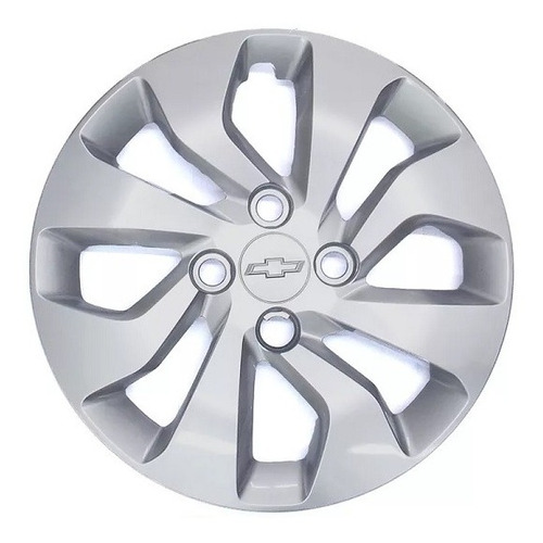 Taza Rueda 14'' Original Chevrolet Onix Joy ...