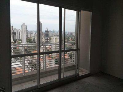 Sala, Campo Belo, São Paulo - R$ 430 Mil, Cod: 7200 - V7200