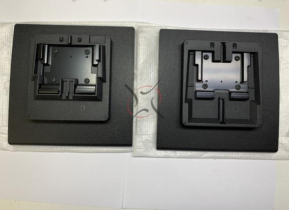 Base Pé Caixa Acústica Ss-gt5db System Som Sony Mhc-gt5d