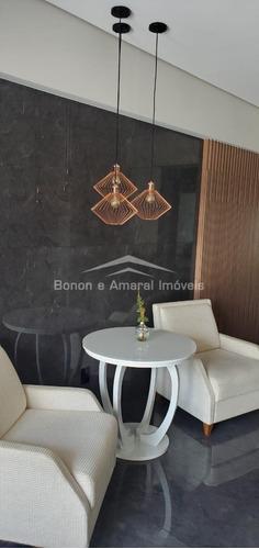 Imagem 1 de 26 de Apartamento Á Venda E Para Aluguel Em Vila Itapura - Ap013611