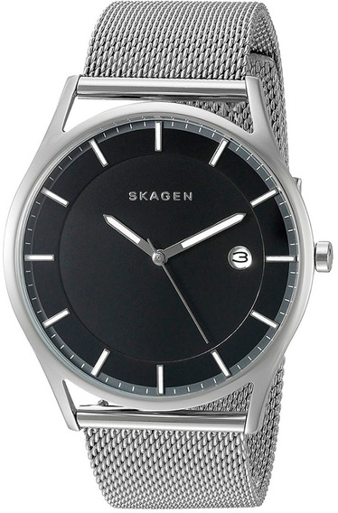 Relógio Skagen - Skw6284/1pn