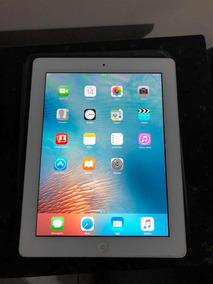 iPad 2 16gb Wi-fi, Tela De 9.7 Polegadas