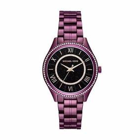 Relógio Feminino Michael Kors Mk3724/1nn