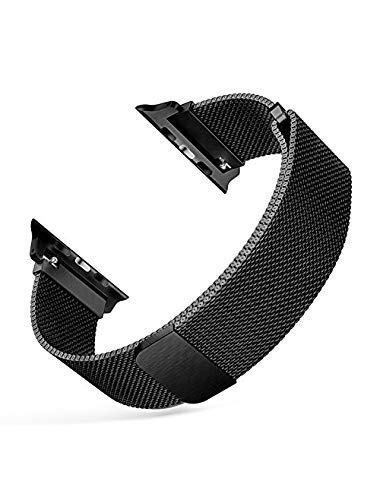 Choetech Correa Para Apple Watch 42mm, Pulseras De Repuesto