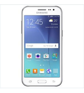 Celular Samsung Galaxy J2 J200 Tv Duos Android 5.1!usado.