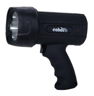 Lanterna Tocha De Mão Echolife Rescue I Led Cree Q5