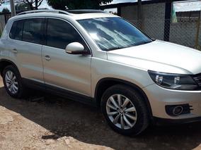 Volkswagen 2014 Sport & Style 2014