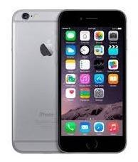 Celular iPhone 6 128g