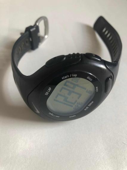Relógio Nike Wr0083 Bowerman Series Usado