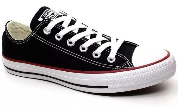 Tênis Chuck Taylor All Star Converse Ct00030007 45-49 Origin