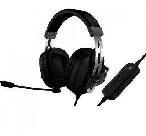 Headset Usb 7.1 Th40 Thunderx3