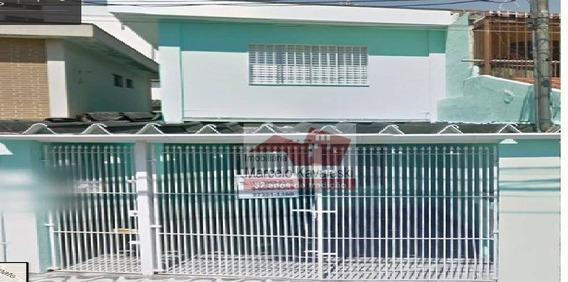 Sobrado Residencial À Venda, Bairro Inválido, Cidade Inexistente - So0715. - So0715