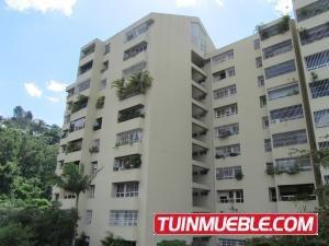 Apartamento En Venta En Las Esmeraldas Código: 18-11784