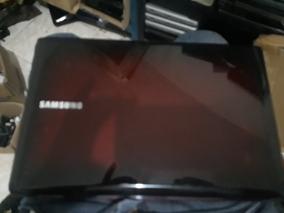 Pecas E Partes Notebook Samsung R580