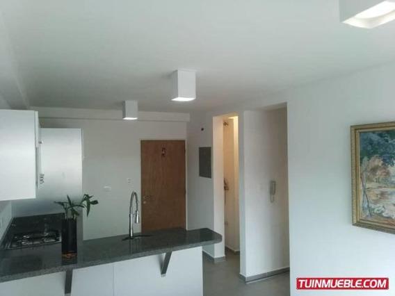 Apartamentos En Venta 19-16847 El Rincon Mz 04244281820