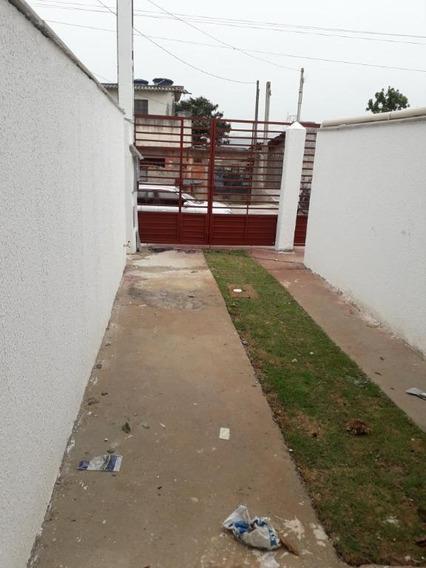 Sobrado Em Jardim Alegria, Francisco Morato/sp De 60m² 2 Quartos À Venda Por R$ 165.000,00 - So202907