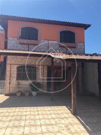 Casa - Ref: 855362