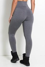 6cf01e79a7fa4 Roupas De Ginastica Feminina Adidas - Calçados, Roupas e Bolsas ...