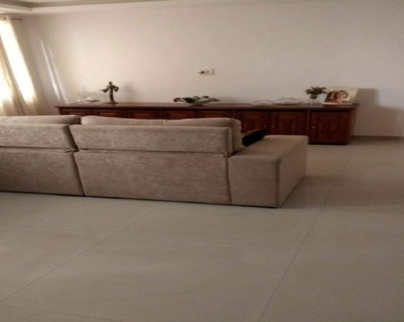 Casa Na Rua Professor Otacílio - Ca00022 - 32898816