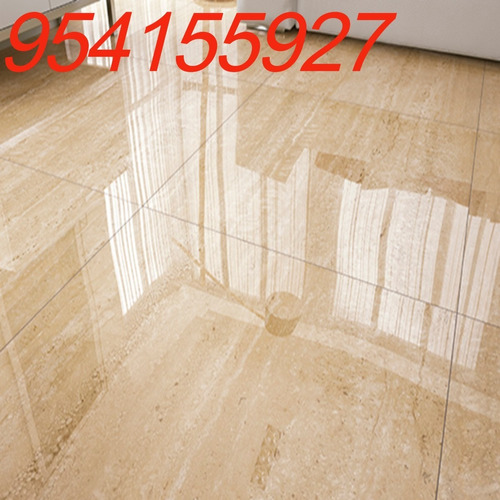 Imagen 1 de 10 de Instalación Cerámicos Porcelanatos Y Líquidos Baldosa Piedra