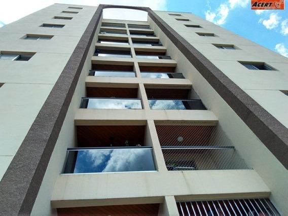Venda Apartamento Sao Paulo Sp - 14155