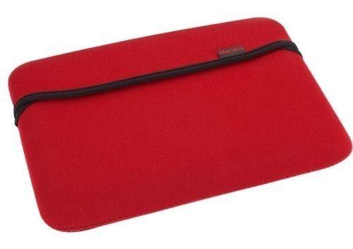 Capa Case Para Notebook Até 15.6 Neo Danka Dual Case