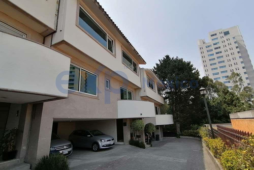 Imagen 1 de 14 de Casa En Venta Excelentes Condiciones Y Acabados En Villa Florence