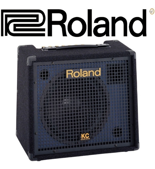 Cubo Roland Kc-150 Para Teclado