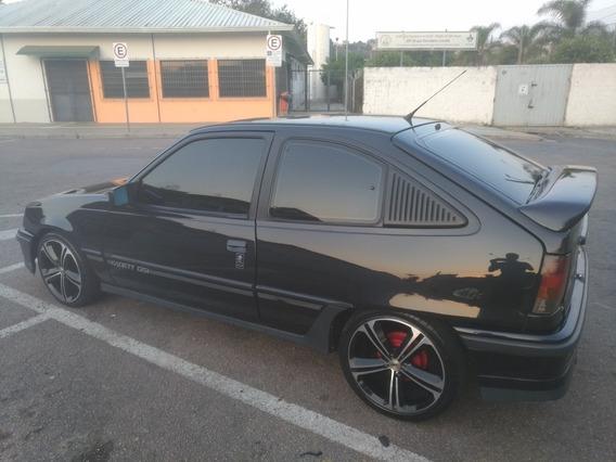 Chevrolet Kadett 1992