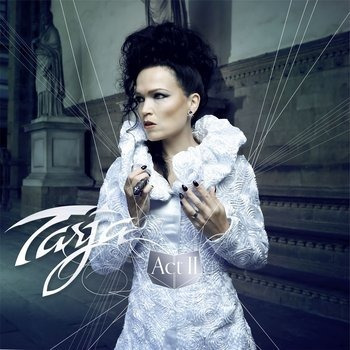 Tarja Act Ii 2 Cd Nuevo 2018 Nightwish