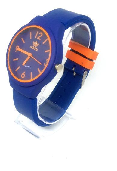 Kit Com 15 Relógios Cores Para Revenda + 15 Caixas