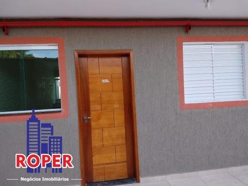 Lindo Apartamento Novo Com 53 M²/2 Dormitórios À Venda Próximo Do Metrô Vila Guilhermina, São Paulo - Ap01086 - 69364352