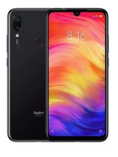 Redmi Note 7 64gb