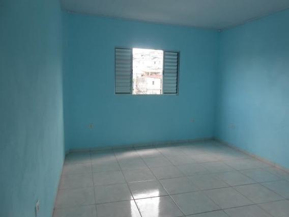 Casa 3 Cômodos - Jd Veloso - 9851