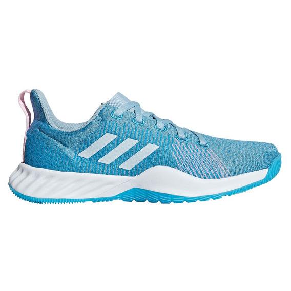 Zapatillas Mujer adidas Solar Trainer 2020044-sc